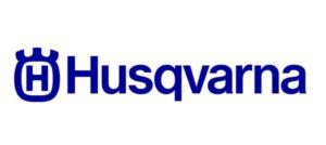 Husqvarna-logo-1-1