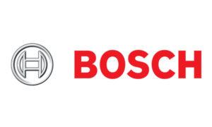 bosch-logo-brand